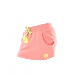 Valey Skirt