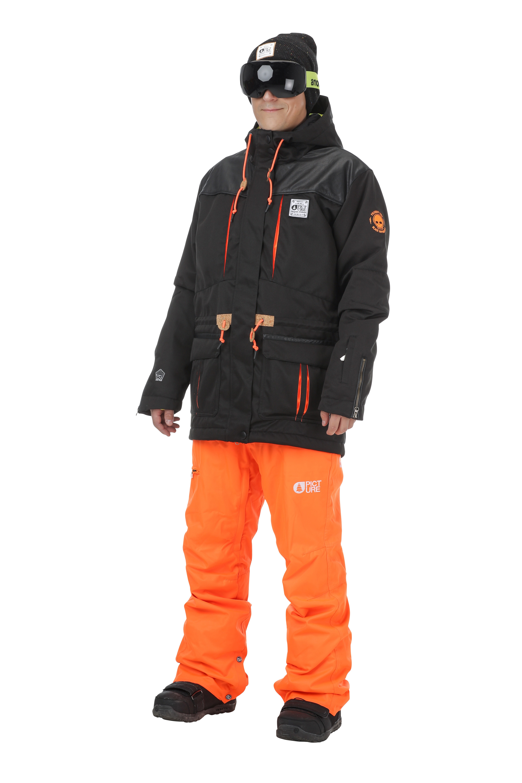 Airblaster Jacket