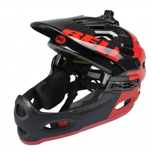 Super 2R MIPS Casque