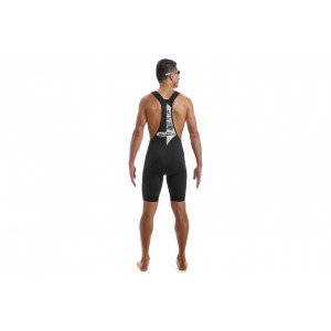 ASSOS CUISSARD T.NEOPRO