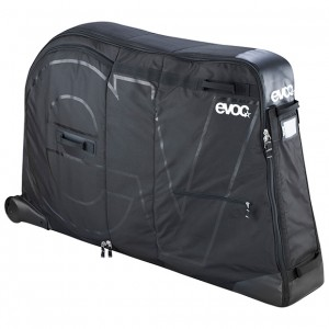 EVOC TRAVEL BAG 280