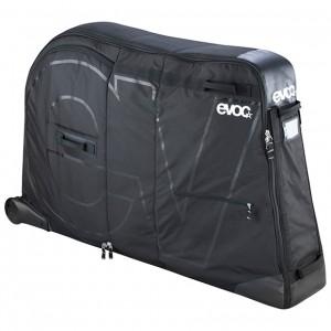 Evoc Travel Bag 280L