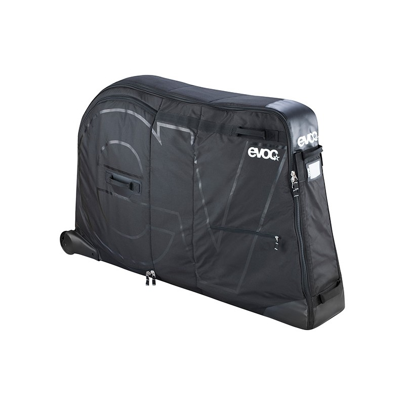 Evoc Travel Bag 280L