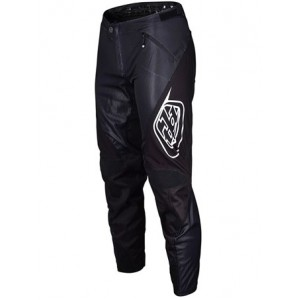 Sprint Pant Youth