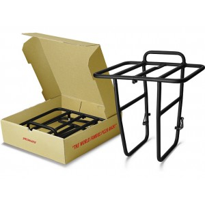 SPEC PIZZA FRONT RACK 700C