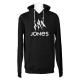 JONES18 TRUCKEE HOODIE