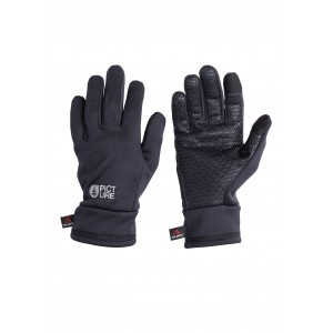 PICTURE18 LORADO GLOVES