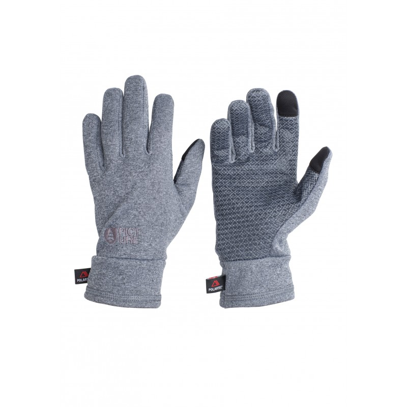 Lorado Liner Gloves