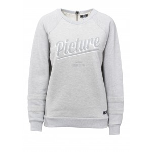 PICTURE18 FELPA SWEAT