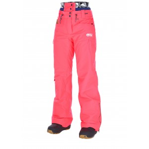 PICTURE18 SLANY PANT