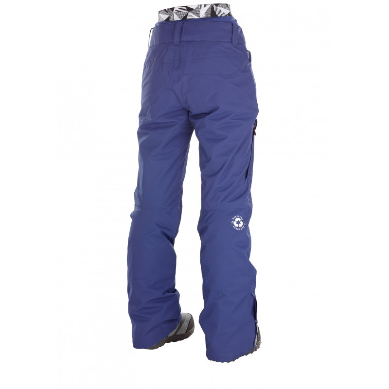 Buy the Picture Organic Clothing Treva Pant Ski ...