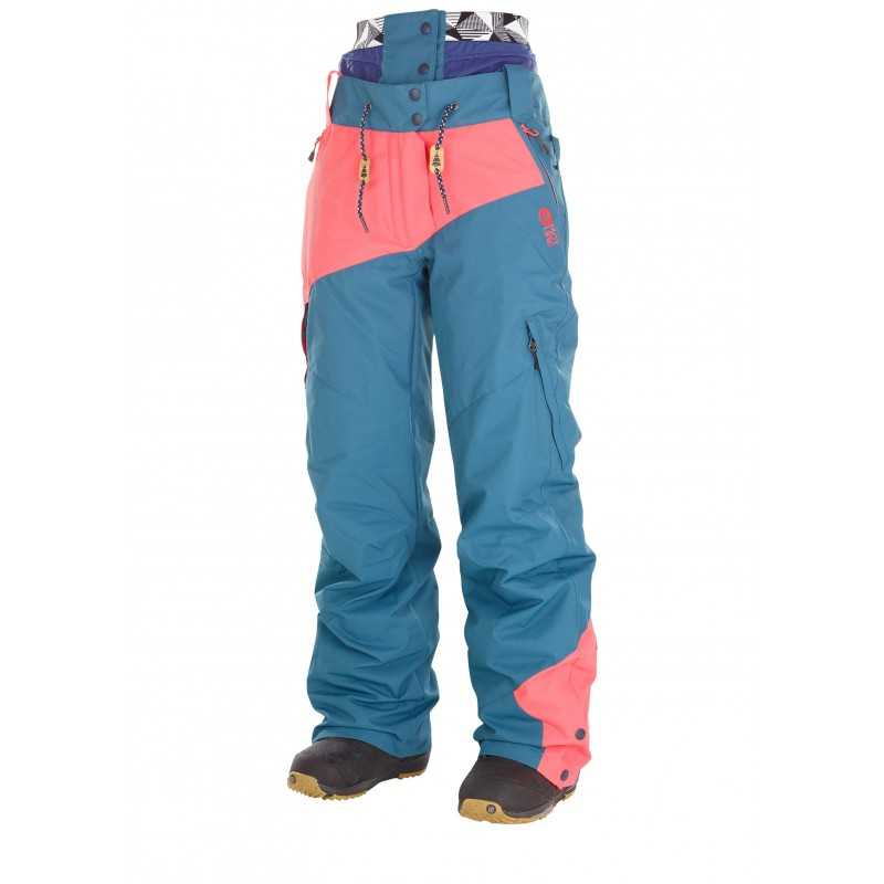 PICTURE18 WEEKEND PANT