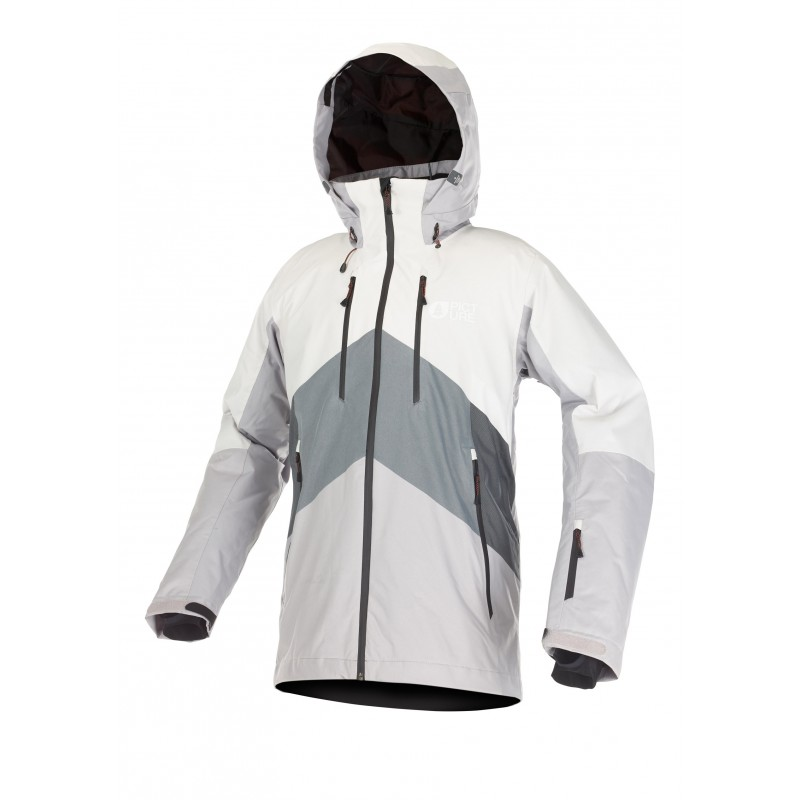 PICTURE18 ENO JACKET