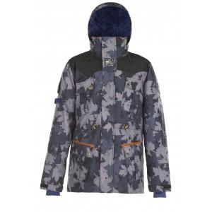 Dann Jacket