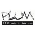Plum Mountain Spirit