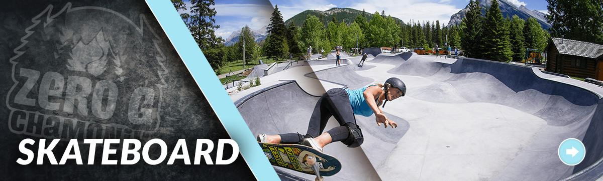 magasin skateboard chamonix